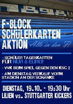 F-Block